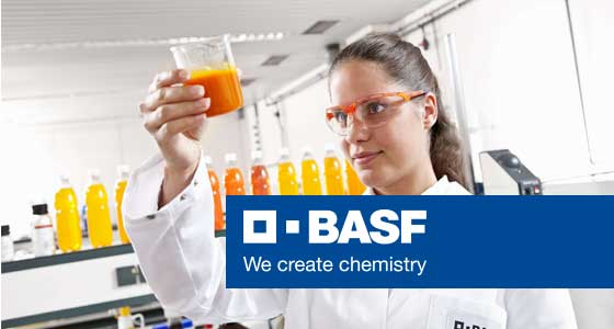 Vacatures - Business Analyst Controlling - BASF